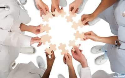 Verbände wollen Facharztverträge für eine bessere medizinische Versorgung gemeinsam vorantreiben