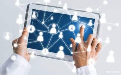 Baumgärtner lobt CDU-Positionspapier zur Digitalisierung