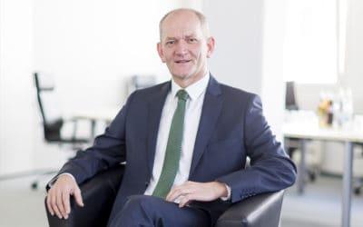 MEDI-Spitzenkandidat Wolfgang Miller unterstützt Spahn-Vorstoß