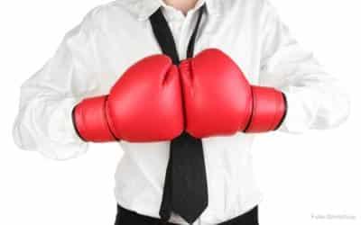Vertragsärzte und Streik – das sind die Fakten