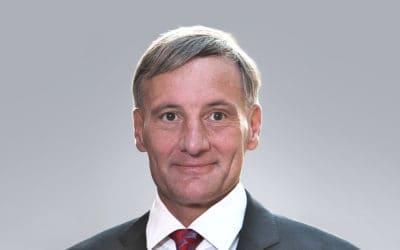 Smetak: Facharztverträge bewirken Entbudgetierung und Patientensteuerung
