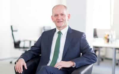 MEDI-Kandidat Miller ist neuer Präsident der Landesärztekammer im Südwesten