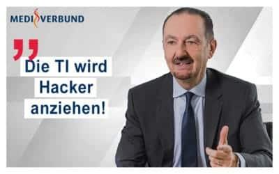 """Baumgärtner: """"Die Praxen bleiben die Dummen"""""""