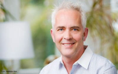 Leserbrief Dr. Rudolph: Patienten über Datenunsicherheit aufklären