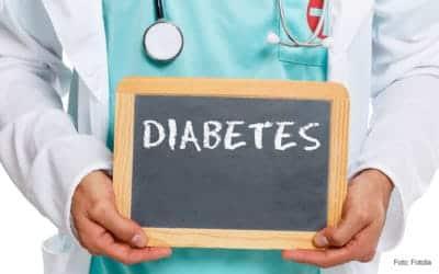 Drei Jahre Diabetologievertrag – ein Gewinn für Ärzte und Patienten