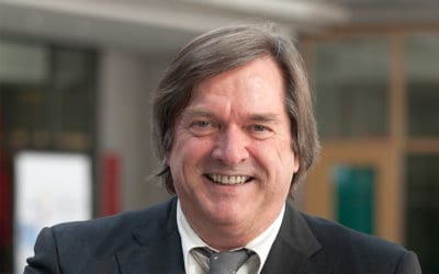 """""""Stuttgarter Deklaration"""" zum Impfschutz bei Immunsupprimierten"""