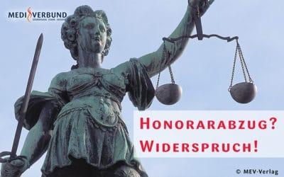 TI-Verweigerer in Baden-Württemberg sollten jetzt Widerspruch einlegen