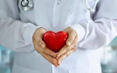 Ambulante MRT ist neue Leistung im Kardiologievertrag