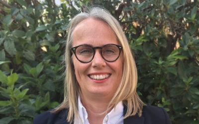Menschen bei MEDI: Dr. Christiane von Holst
