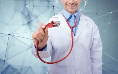 TI-Streit: Allianz Deutscher Ärzteverbände fordert praktikable Vorschläge