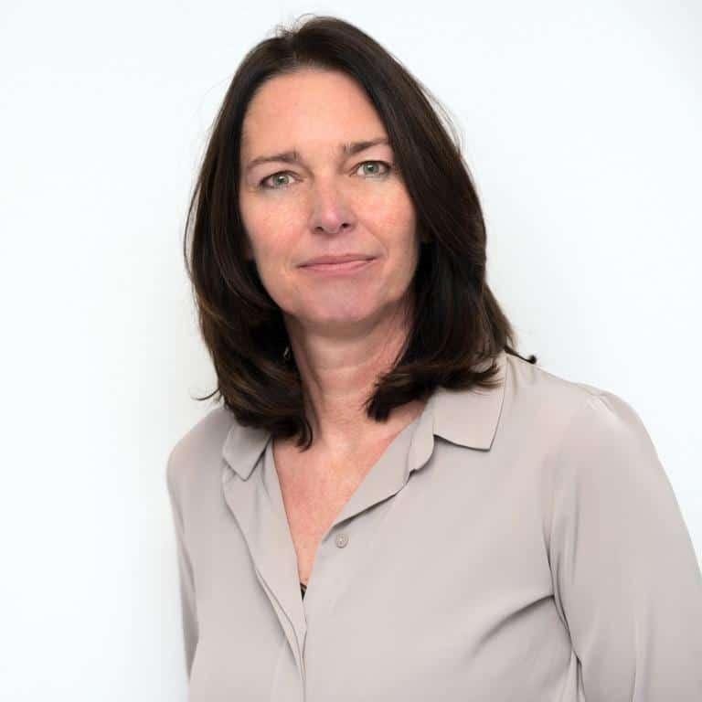 Jutta Feldhaus