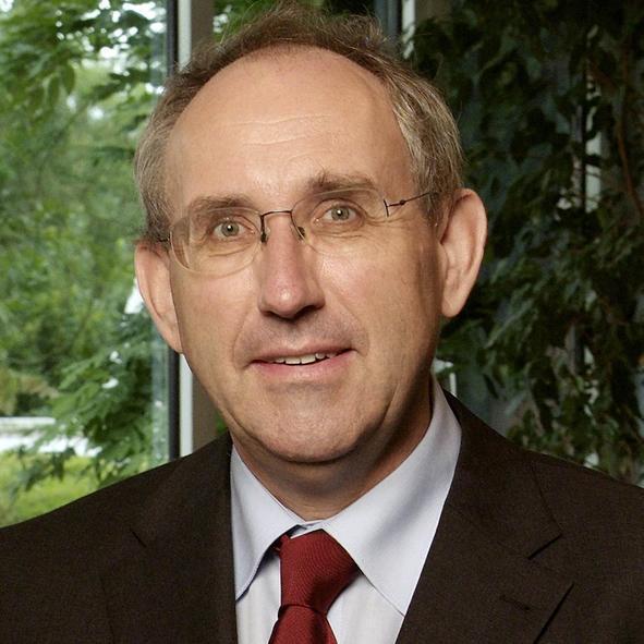 Dr. med. Michael Ruland