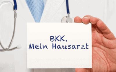 BKK-Versicherte mit Diabetes Typ 2 werden intensiver betreut