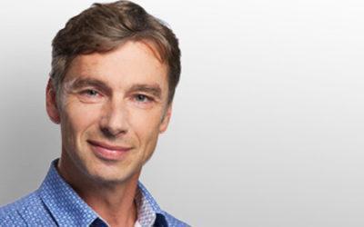 ärztegenossenschaft Nord fordert MVZ-Gründung von Praxisnetzen im TSVG ein