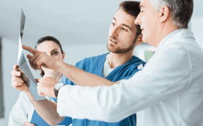 AOK will mehr Zentralisierung und Spezialisierung bei Kliniken