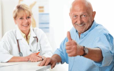 Vertragspartner im Südwesten ergänzen ihr Facharztprogramm durch Diabetologievertrag