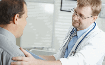 Neuer Psychotherapievertrag im Südwesten: Über 300 Ärzte und Psychotherapeuten stehen in den Startlöchern