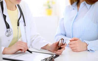 Studie zu kardiovaskulärer Prävention in der Hausarztpraxis
