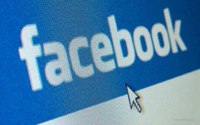 MEDI Verbund goes Facebook