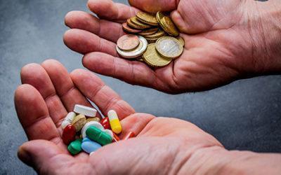 Hersteller fordern schnellere Erstattung von Diagnostika