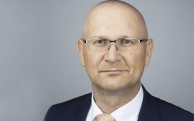 Vorstandswechsel bei der MEDIVERBUND AG