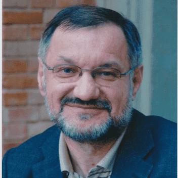 Dr. med. Martin Knaupp