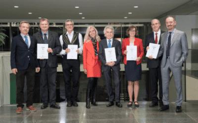 Neues Modul Internistische Rheumatologie im Orthopädievertrag
