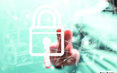Neue EU-Datenschutz-Grundverordnung