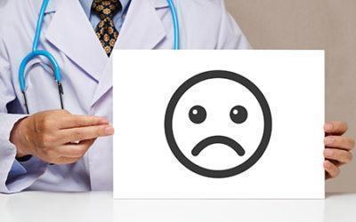 Ausgabenbegrenzung trifft Ärzte bei Behandlung von Multimorbiden