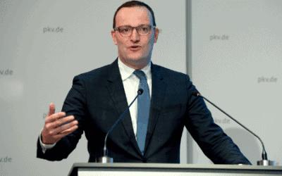 """Deutscher Ärztetag: Debatte zum """"knappen Gut"""" Arztstunden"""