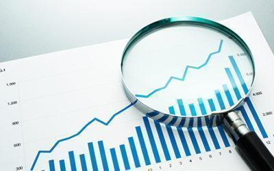 Medizin wird ambulanter: neue Analyse-Methode bestätigt Trend