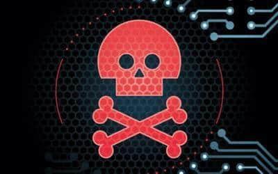 Achtung Hacker! So schützen Sie Ihre Praxisdaten