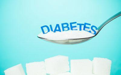 Neuer Diabetologievertrag im Südwesten begeistert teilnehmende Ärzte