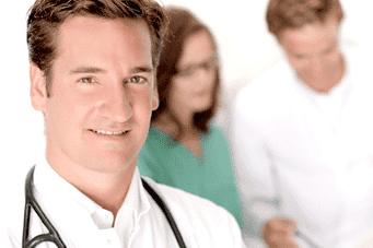 Patienten wollen mehr Informationen über Ärzte vor dem Praxisbesuch