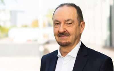 Baumgärtner: Neue BMG-Verordnung zur Impfpriorisierung ist reiner Aktionismus