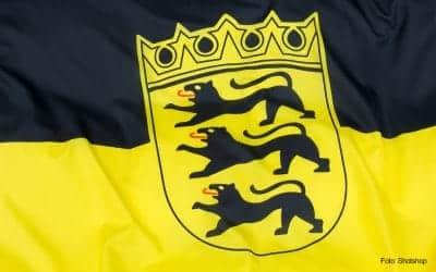 Landtagswahl in Baden-Württemberg am 14. März: So wird die ambulante Versorgung zukunftssicher