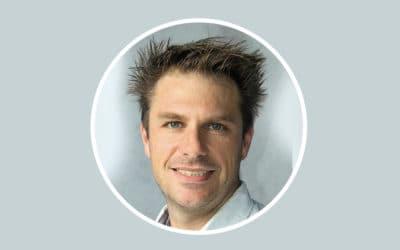 Menschen bei MEDI: Dr. Michael Kübler