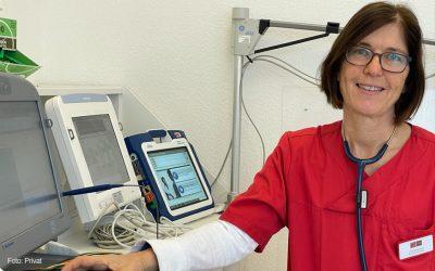 Herzinsuffizienz-Ambulanz und Telemetrie-Sprechstunde