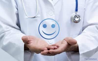 Hausarzt- und Facharztverträge bleiben auf Wachstumskurs