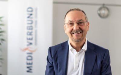 Neues zum TI-Konnektor und zur Bundestagswahl 2021
