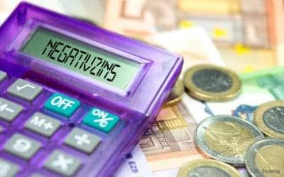 Private Rentenversicherung als Anlage-Alternative?
