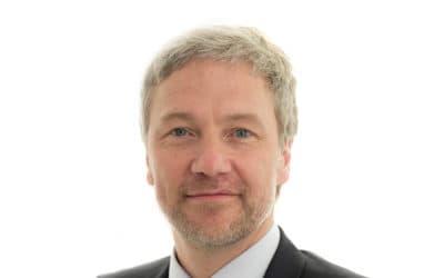 Fünf Jahre Urologievertrag der AOK Baden-Württemberg: Das Konzept funktioniert
