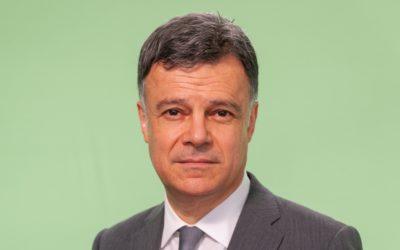 Start Videoreihe: Ethik in der Medizin mit Prof. Giovanni Maio